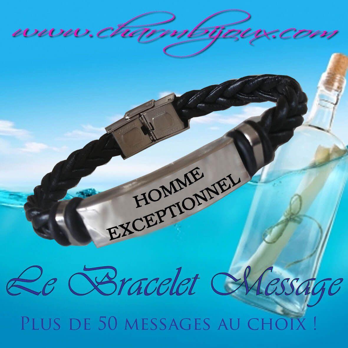 1710f55f98f Bracelet Homme Graver. Good Bijoux Touareg Ethniques Bracelet En ...